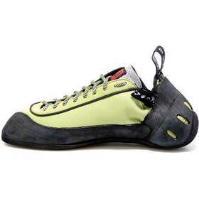 adidas Five Ten Anasazi Verde